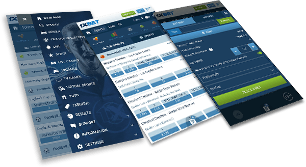 1xBet Kenya Login - Opinions for the site - Zonebetting com