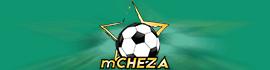 Mcheza login