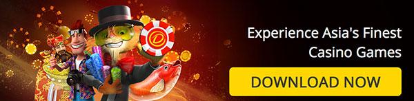 Dafabet_casino
