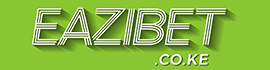 Eazibet login